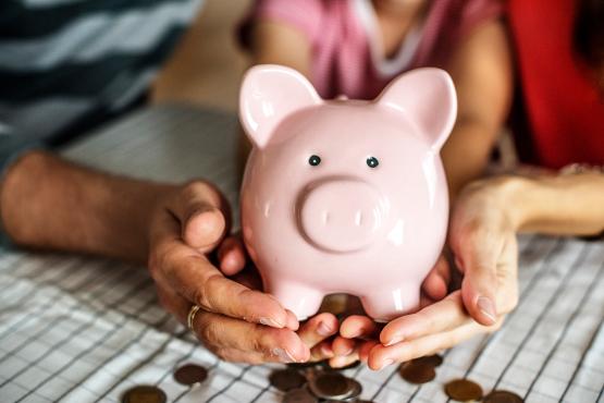 Cómo ahorrar con las nuevas tarifas
